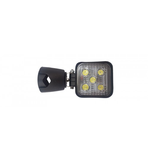 LED Pole Mount Worklamp AVS-WLMB1