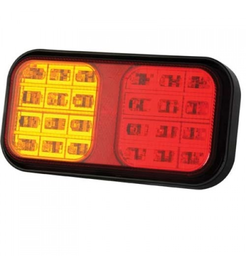 Multifunctional Tail Lamp  CA7069