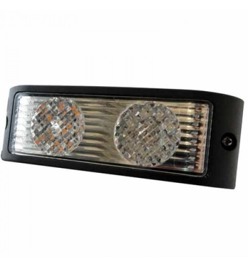 Multifunctional LED Tail Lamp CA7092