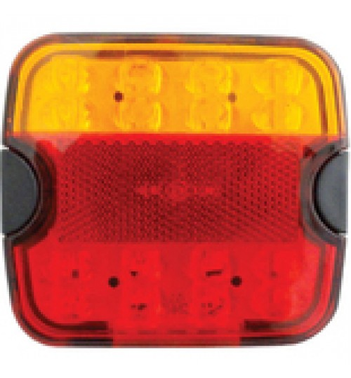 Multifunctional Tail Lamp  CA7093