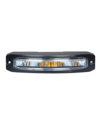 LED Wide Angle Corner Warning Lamp EQ590AR65