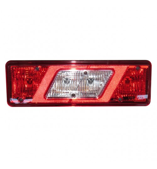 Rear Combination Lamp RH KLTF2319
