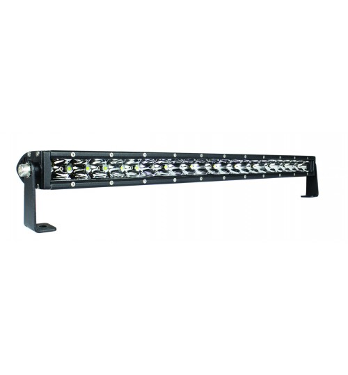 608mm LED LightBar LB2