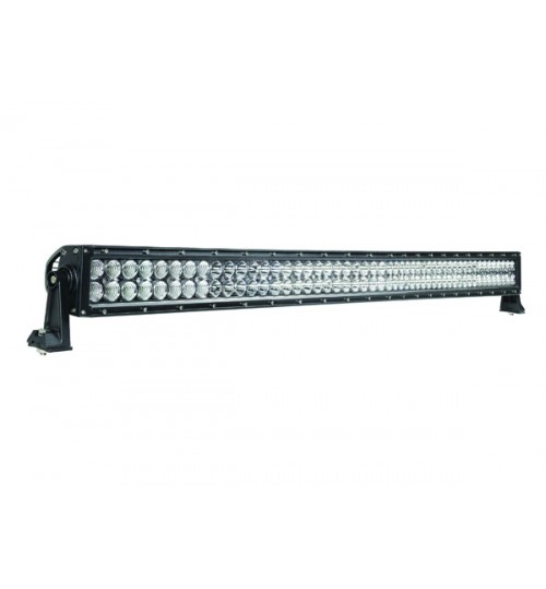 1380mm LED LightBar LB4