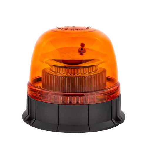 3 Point Fixing LED Amber Beacon LTB050