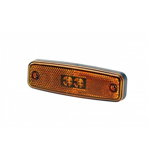 LED Side Marker  8910304
