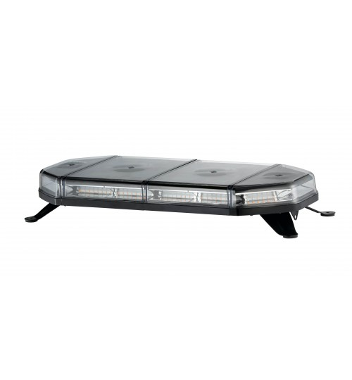Truckmaster  LED Lightbar 79W  RCV9819