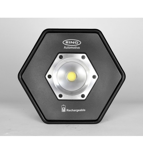 20W Cordless LED Worklight RWL20