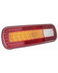 LED Rear Combination Lamp RL122