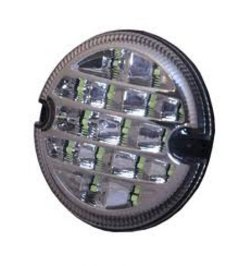 Round Reversing Lamp S6080LED