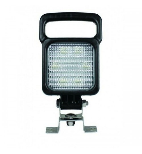 24W Square Lamp WL54
