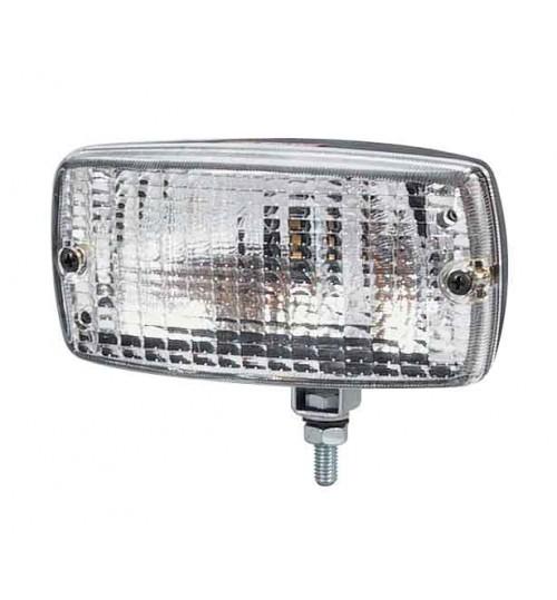 Reversing Lamp 006702