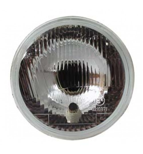 "5 3/4"" Headlamp Unit  042275"