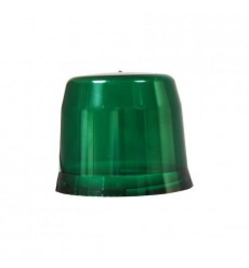 Green Replacement Beacon Lens 044492