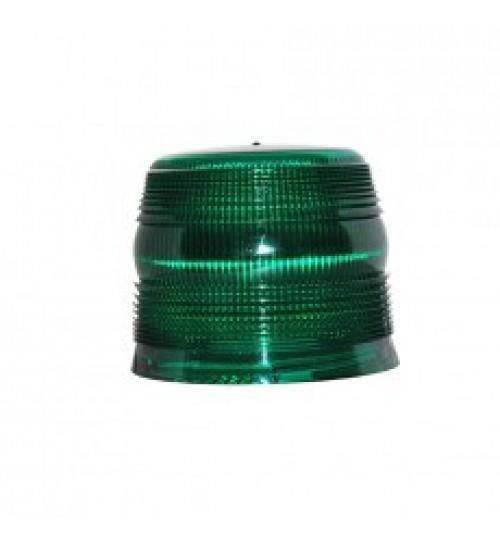 Green Replacement Beacon Lens 044592