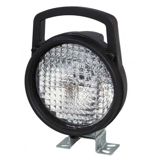 Worklamp with Rocker Switch  053800
