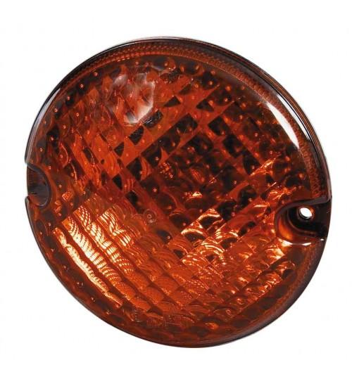 Indicator Lamp 076806