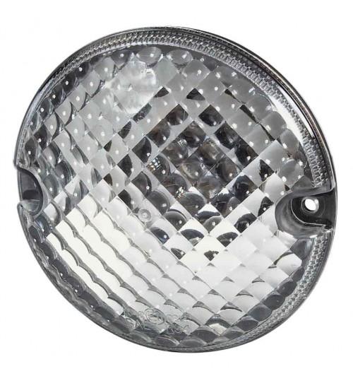 Reversing Lamp 076918
