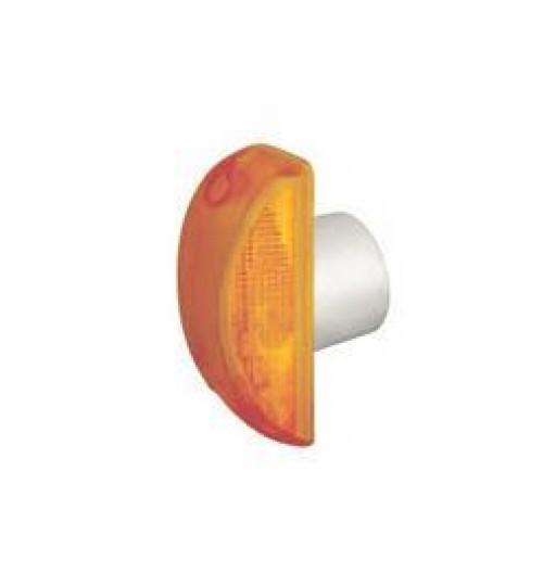 Side Facing Indicator 119550