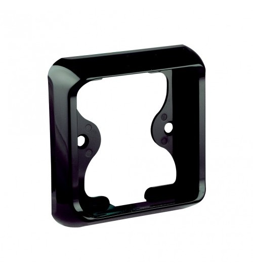 125 Series Single Bracket 125B1B