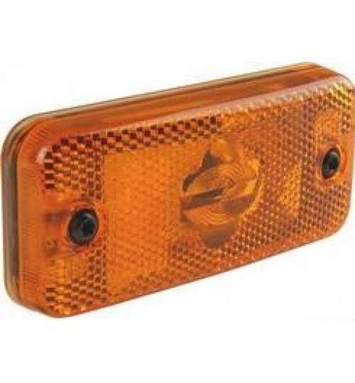 Marker Lamp 193170