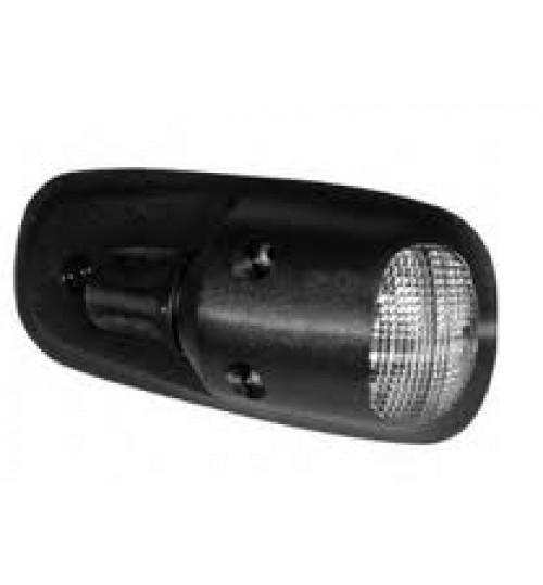 Marker Lamp 195010