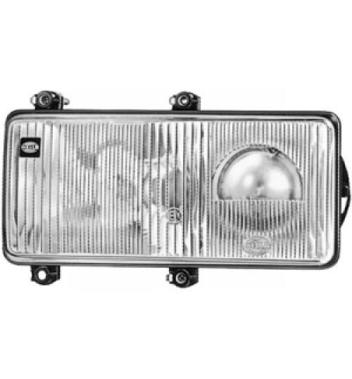 H1 Headlight LH 1DL005600097
