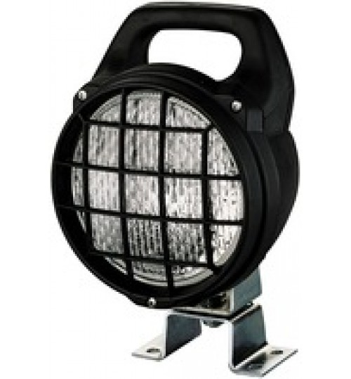 Round Worklamp  1G4003470031
