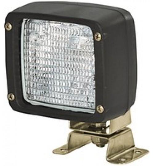 Upright or Pendant Mounting Worklamp  1GA007506011