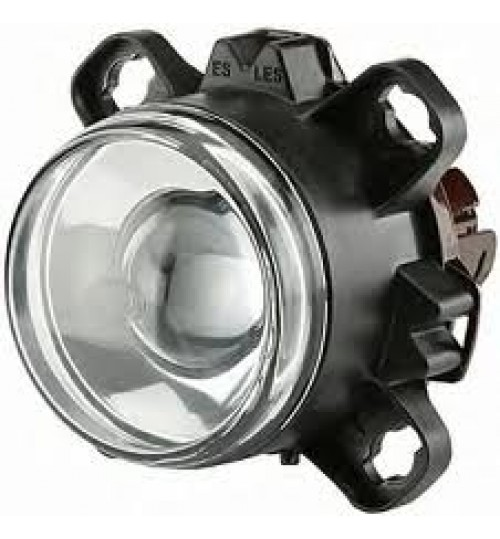 90mm Hologen Dip Beam Headlight 1ML247042037