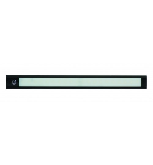 40 Series Black Strip Lamp 40410