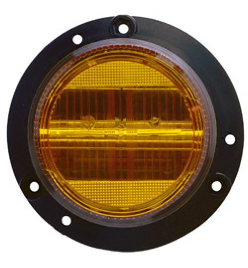 Rear Guard Low Profile Xenon Beacon 426002