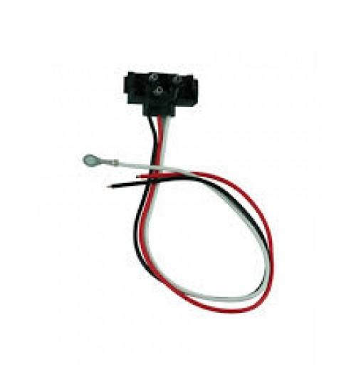 3 Pin Plug 53102