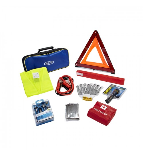 Emergency Travel Kit RCT2