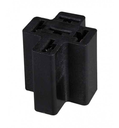 Universal Flying Socket  072902
