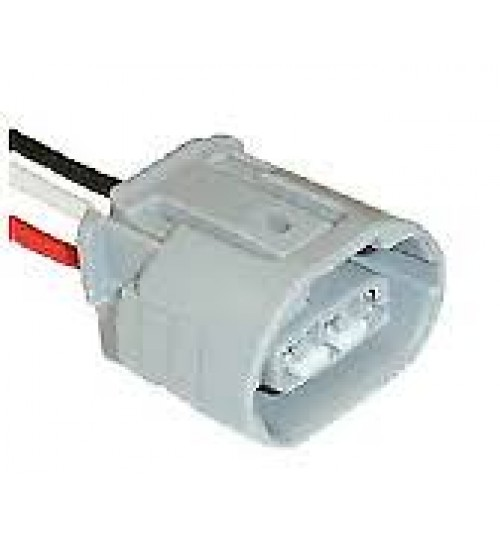 Denso Alternator Plug PL3-WL