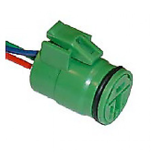 Denso Alternator Plug PL5-WL