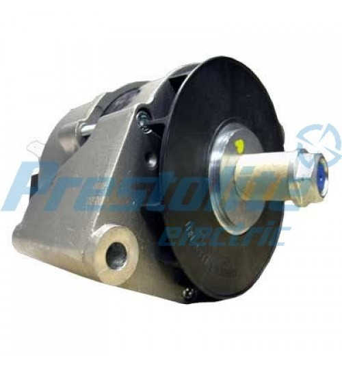 High Output Alternator 24V 55A  66021626A