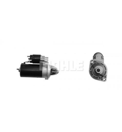 Starter Motor|Auto Electrical Parts UK