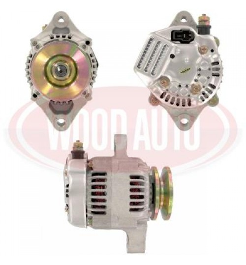 Alternator 12V 40Amp ALT30004