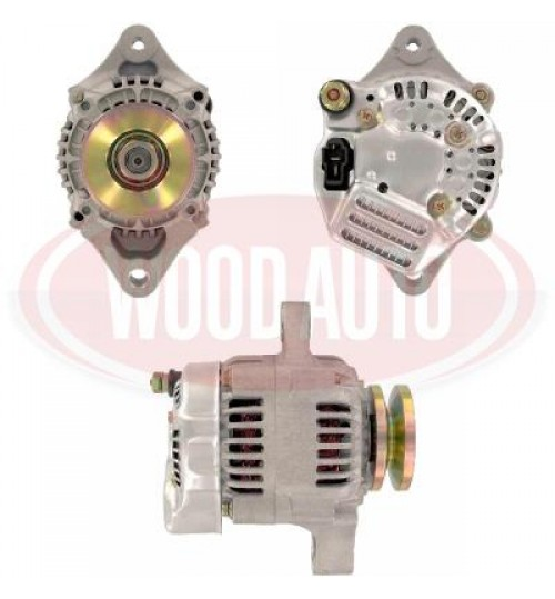 Alternator 12V 35Amp ALT30006