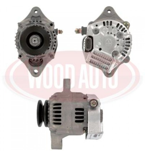 Alternator 12V 45Amp ALT30007