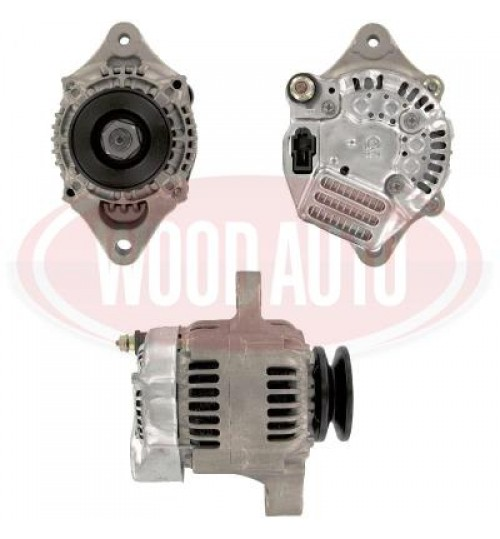 Alternator 12V 40Amp ALT30009