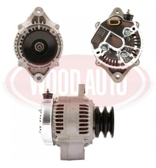 Alternator 12V 90Amp ALT30050