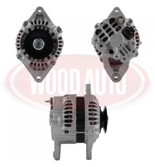 Alternator 12V 80Amp ALT31340