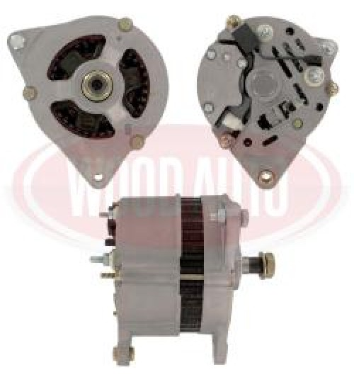 Alternator 12V 70Amp ALT4028
