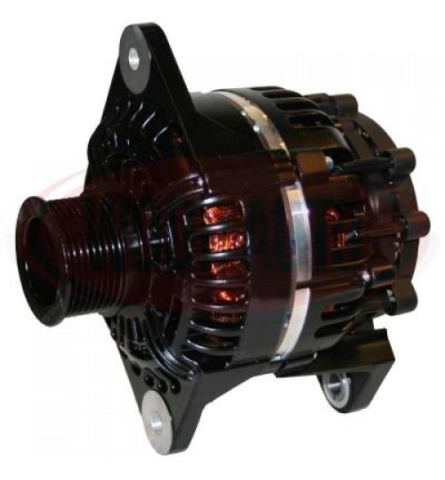 Alternator 24V  120A  AVI147J3120HD