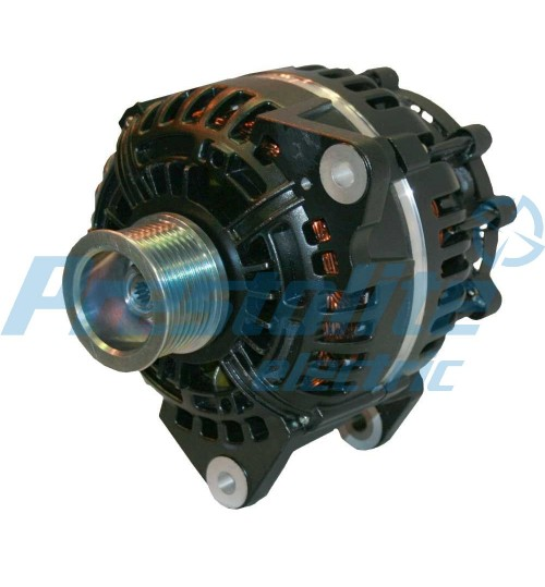 Alternator 24V  120A  AVI147S3108HD
