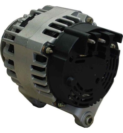 Alternator 12V 65Amp DAN653