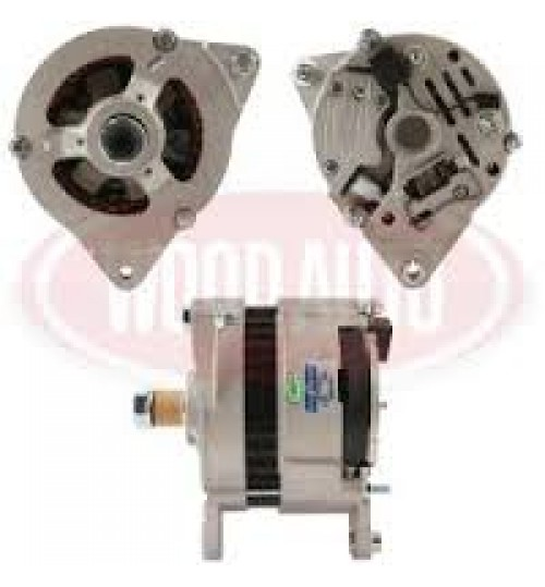 Alternator 12V 70Amp ALT4032